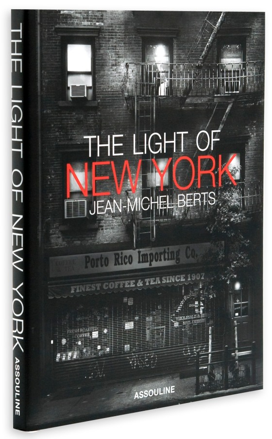the-light-of-ny-cover-lores